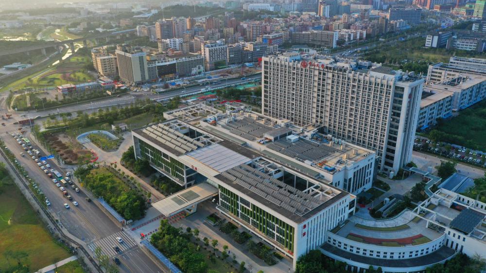 2020年10月18日 唯一光明的中山大学附属第七医院 DJI_0742.jpg